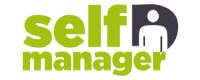 Self Manager