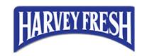 Harvey Fresh