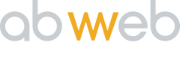 AB Web Developers Logo